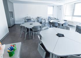 Učionica 1