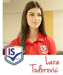 Lara Todorovic