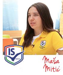 Masa Mitic